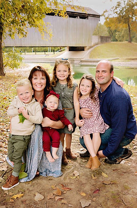 Family Picture 10-2020.jpg