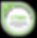 CCTHP Digital Badge.png