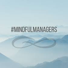 Wellness Wednesday: The Most Mental Health Conscious Managers