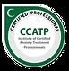 CCATPBadge.png