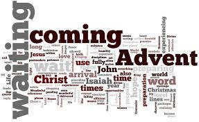 2017 대강절 Advent