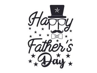 아버지의 날 - Father's Day