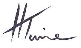 htwine signature-2.jpg