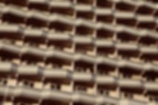 416A3209-min.JPG