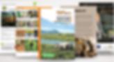 toftigers good wildlife travel guide