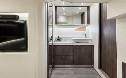 SD510Sig-Bathroom.jpg