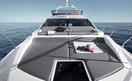 Amimut Fly 50 Front Deck.jpg