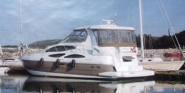 2008 455 Cruiser2.JPG