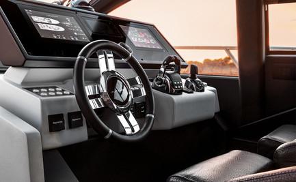 Azimut S6 Interior 5.jpg