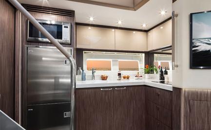 SD510Sig-Kitchen.jpg