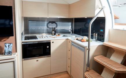 v40-interior-galley-alba-oak-satin (1).j