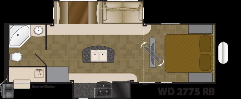 wd_2775rb-floorplan