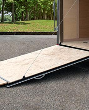 rear-ramp-door.jpg