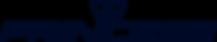 Princess_Logo_2011_Blue_RGB.png