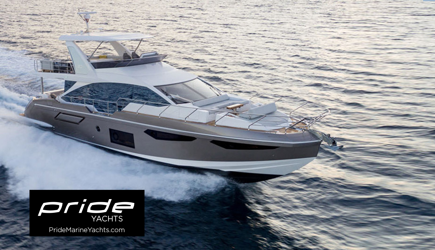 Yacht Sales In Ontario Pride Marine Yachts