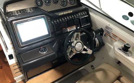 SD350-Cockpit.jpg