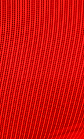 Red Woven