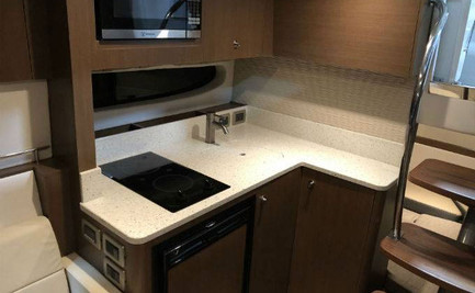 SD350-Kitchen.jpg