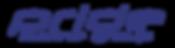 PrideMarineGroup-Logo_Positive.png