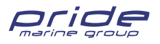 PrideMarineGroup-Logo_Positive.png