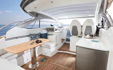v40-exterior-main-deck-2-copy.jpg