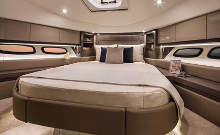 SD510Sig-Bedroom.jpg