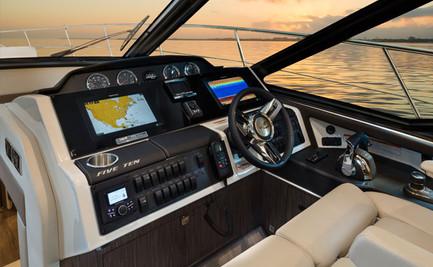 SD510Sig-Cockpit.jpg