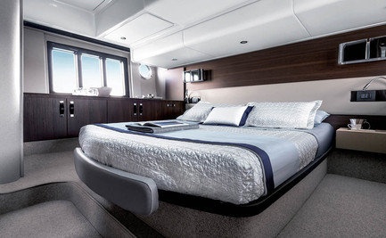 Amimut Fly 50 Master Suite.jpg