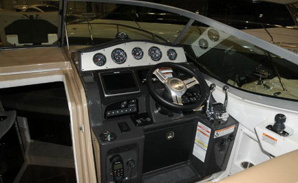 SD330-cockpit.jpg