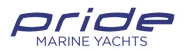 PrideMarineYachts-Logo.png