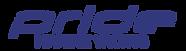 PrideMarineYachts-Logo.png