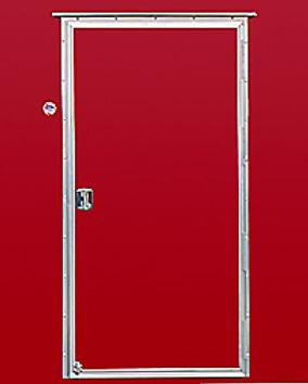 36-flush-door.jpg