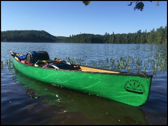 CanoeTrip-.jpg