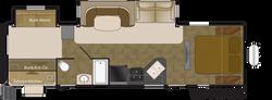 wd_3150ds-floorplan