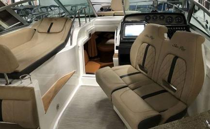 SD350-Lounge.jpg