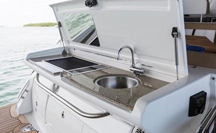 SD350Coupe-Exterior-Kitchen.jpg