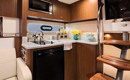 SD350Coupe-Interior-Kitchen.jpg