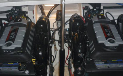 SD350-Engines.jpg