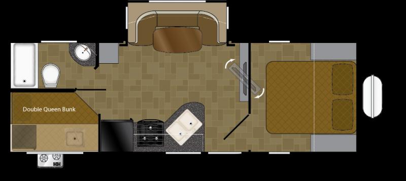 2475-Floorplan