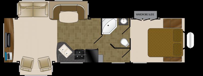 wd_3175re_floor-plan