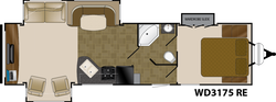 wd_3175re_floor-plan