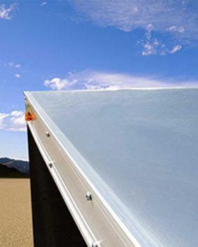1-Piece-Aluminum-Roof.jpg