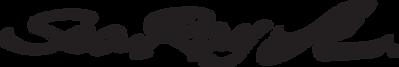 Sea-Ray-Logo.png