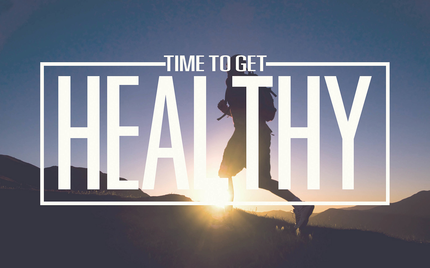 TimetoGetHealthy-Banner