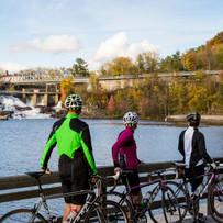 bracebridge-cycling-route-1000x562.jpg