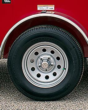 radial-tires.jpg