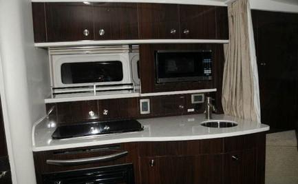 SD330-kitchen.jpg