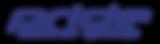 PrideMarineGroup_Logo_CMYK.png