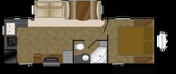 WD2575RK-Floorplan