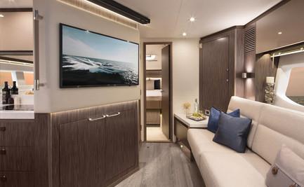 SD510Sig-Lounge2.jpg